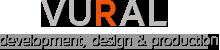 Vural Logo